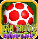 Bắn Trứng Khủng Long cho iOS