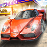 Gas Station 2: Highway Service cho Android