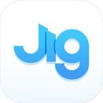 JigSpace cho iOS
