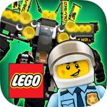 LEGO AR Studio cho iOS