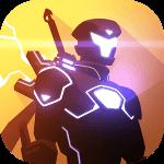 Overdrive - Ninja Shadow Revenge cho Android