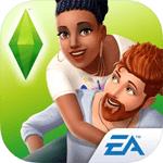 The Sims Mobile cho iOS