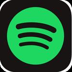 Spotify cho iOS