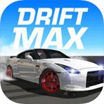 Drift Max - Car Racing cho iOS