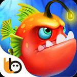Hải tặc bắn cá cho iOS
