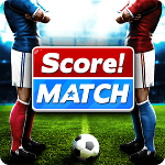 Score! Match cho Android