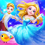 Sweet Princess Prom Night cho Android