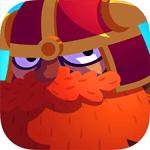 Battleplans cho iOS