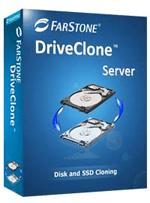 Farstone DriveClone