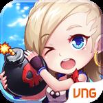 GunPow cho iOS
