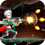Metal Wings: Elite Force cho Android