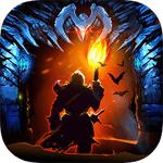 Dungeon Survival cho iOS