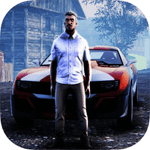 MadOut 2 Big City Online cho iOS