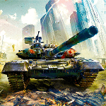Armored Warfare: Assault cho Android