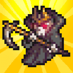 Idle Sword 2 cho Android