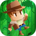Runventure cho iOS