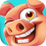 Farm On! - Raise crops & build cho iOS