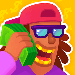 Partymasters cho Android