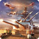 Vua Thủy Chiến cho Android
