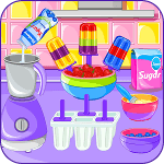 Cooking game - chef recipes cho Android