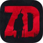 Headshot ZD cho iOS