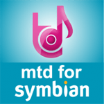 Lạc Việt mtd cho Symbian 3