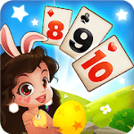 World of Solitaire cho Android