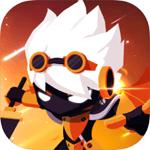 Star Knight cho iOS