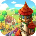 Town Village cho iOS