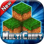 Multicraft cho iOS