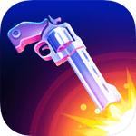 Flip The Gun cho iOS