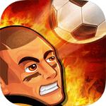Online Head Ball cho iOS
