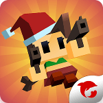 Tomb Heroes cho Android