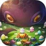Crab War cho iOS