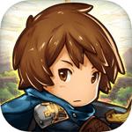 Crazy Defense Heroes cho iOS