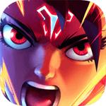 M&M: Elemental Guardians cho iOS