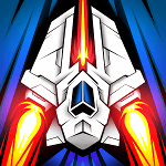 Space Warrior: The Story cho Android