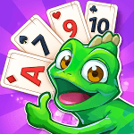 TriPeaks Solitaire Adventure cho Android