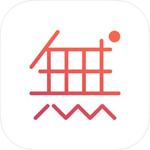 WutaCam cho iOS