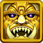 Tunnel Escape Endless Run cho Android