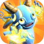Pooka: Magic and Mischief cho iOS