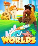 W.O.R.L.D.S Builder: Farm & Craft