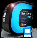 Comodo Antivirus 2019