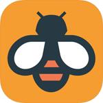 Beelinguapp cho iOS