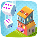 Board Kings cho Android