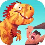 Dino Bash cho iOS