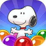 Snoopy Pop cho iOS