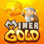 Idle Gold Miner Tycoon