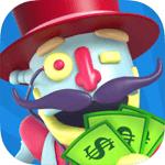 Magnate cho iOS