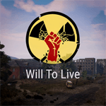 Will To Live Online